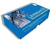 Lernkartei Rechnungswesen