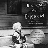 Room to Dream - A Life - 24,48 €