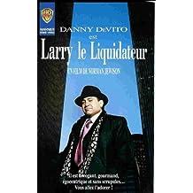 larry le liquidateur