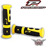 PROGRIP 964 QUAD ATV BIKE GRIFFE 22MM ENDURO OFFROAD MOTOCROSS