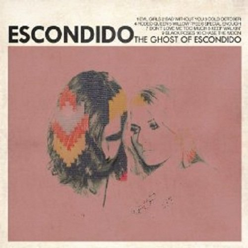 ghost-of-escondido