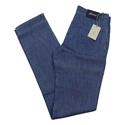 brioni-livigno-jeans-handmade-in-italy-luxury-blue-denim-size-36-410