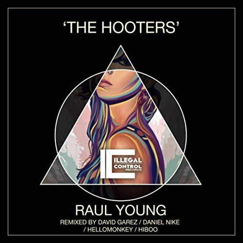 the-hooters-david-garez-remix