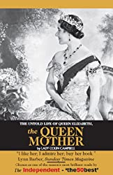 The Untold Story of Queen Elizabeth, The Queen Mother
