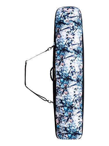 ROXY Ski/Snowboard Equipment Bag - Frauen