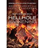 [(Hellhole Awakening)] [ By (author) Kevin J. Anderson, By (author) Brian Herbert ] [February, 2013]