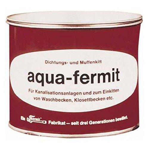 aqua-di-fermit-della-guarnizione-e-muffe-kitt-rosso-500-grammi