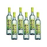 Gazela - Vino Verde- 6 Botellas