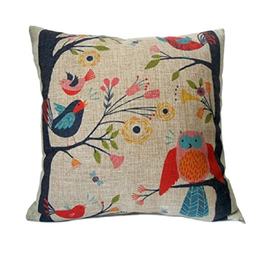malloomr-vintage-etro-cute-birds-on-tree-cushion-cover