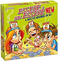 the Box 232244 - Essere Non Essere New