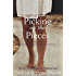 Picking Up the Pieces: Rose Gardner Mystery Novella 5.5 (English Edition)