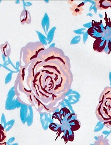 Lady Selena - Chemise de nuit - Femme Rose