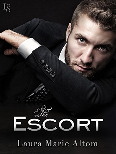 The Escort: A Shamed Novel