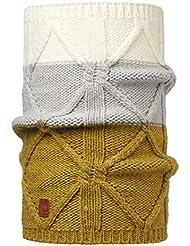 Original Buff - Knitted Collar Braid, multicolor