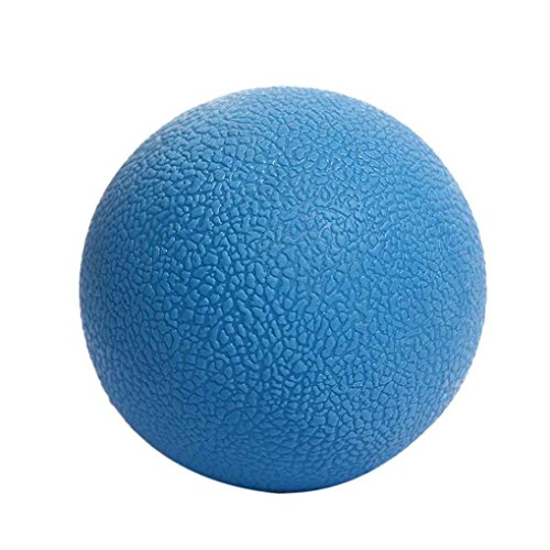 Lufa Lacrosse Ball – Exercise Balls & Accessories