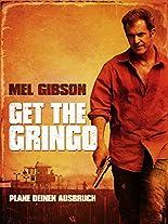 Get the Gringo hier kaufen