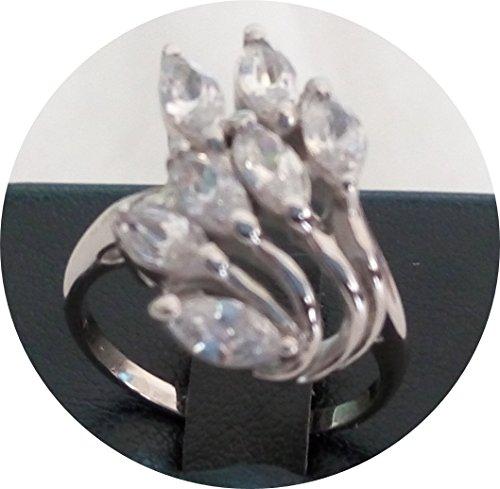 anillo-con-plata-con-pistilli-zirconi-de-siembra-color-blanco