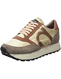 Womens Prisa Trainers Duuo