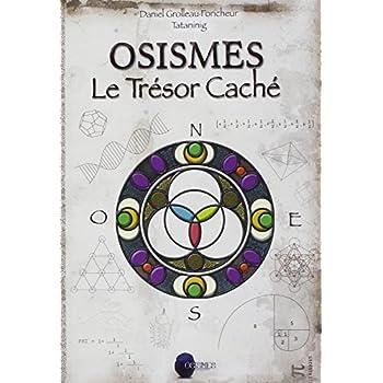 Osismes : Le trésor caché