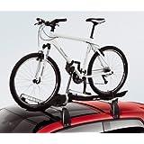 suchergebnis auf f r fahrradtr ger vw touran. Black Bedroom Furniture Sets. Home Design Ideas