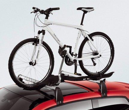 fahrradtr ger vw tiguan test g nstiges auto motorrad. Black Bedroom Furniture Sets. Home Design Ideas