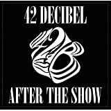 After the Show [Explicit]