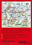 Annapurna Treks: Annapurna-Runde - Base Camp - Nar Phu - Tilicho Lake - Alle Etappen - Mit GPS-Tracks (Rother Wanderführer) - Stephan Baur
