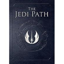 Star Wars: Jedi Path