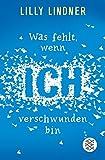 ISBN 3733500407