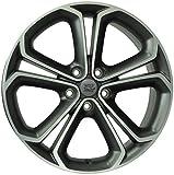 WSP ITALY Alufelgen für Chevrolet,Opel, 18 Zoll 7.5X18 5X115 Et 42 70.2 W2510