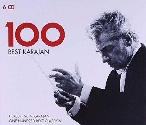 karajan-ses-100-chefs-doeuvre-coffret-6-cd
