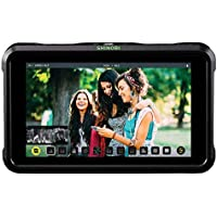 Atomos Shinobi Field-Monitor Recorder/Player