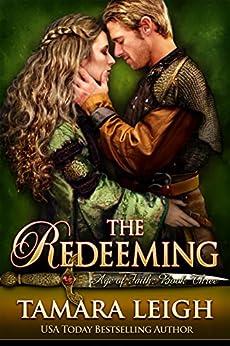 Libros Descargar THE REDEEMING: A Medieval Romance (Age of Faith Book 3) Torrent PDF