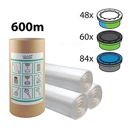 ricarica-mangiapannolini-con-trattamento-antiodore-compatibile-ricariche-sangenic-tommee-tippee-48-r