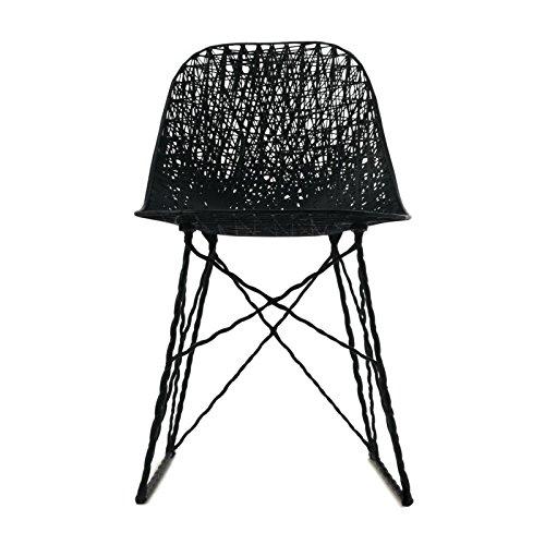 moooi-carbon-chair-stuhl-schwarz-kunststoff