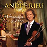 Weihnachten Bin Ich zu Haus - André Rieu