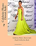 Celebrity Photo: Devon Aoki: Peach Collection Book