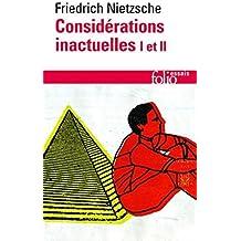 Effondrement: Comment Les Societes Decident Leur Disparition Ou Survie (Folio Essais) by Jared Diamond (2009-03-14)