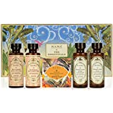 Kama Ayurveda The Essentials Gift Box