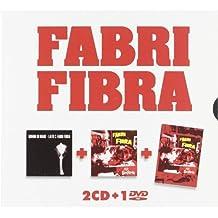 Fabri Fibra Deluxe