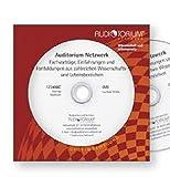 Quantenheilung - DVD - Frank Kinslow, Grundlagen der Quantum-Entrainment®-Methode