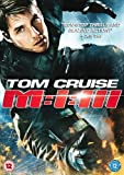 Locandina Mission Impossible 3 (Single Disc) [DVD]