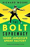 The Bolt Supremacy