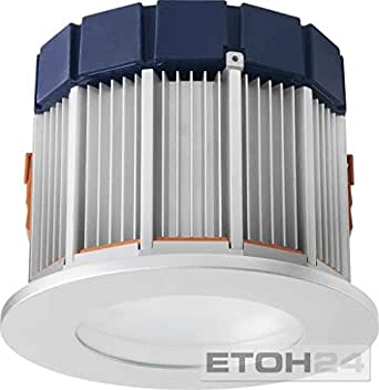 Osram LEDVANCE DOWNLIGHT XL 830 L100 WT Ampoule LED