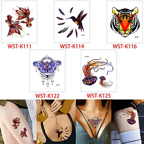 foto de 17939d5be0 first rate the best attitude big jack tattoo house ...