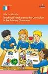 100+ Fun Ideas for Teaching French ac...