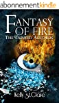 Fantasy of Fire (The Tainted Accords...