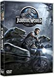"Afficher ""Jurassic World n° 1"""