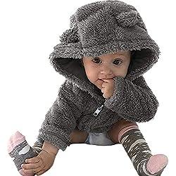 3059e14d5 Baby Jackets