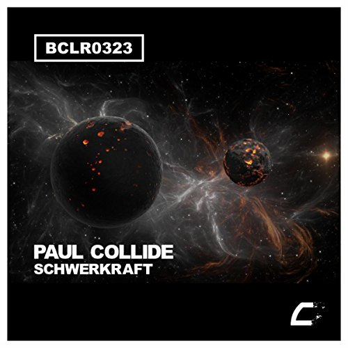 Schwerkraft (Original Mix)